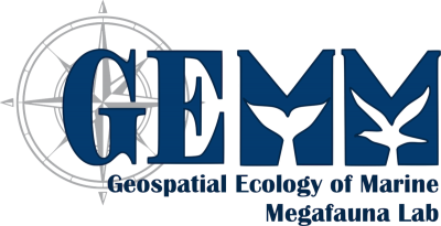GEMM logo